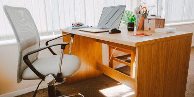 Best Office Chair Under 200 Featured