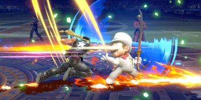 Best Platform Fighters Featured Image