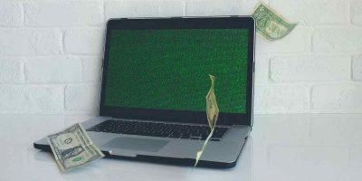 Best Price Comparison Websites Laptop