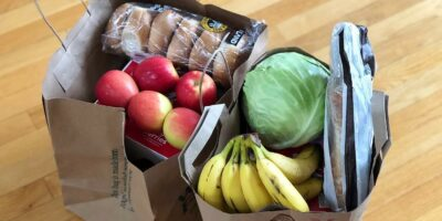Best Sites To Do Your Grocery Shopping Online Featured