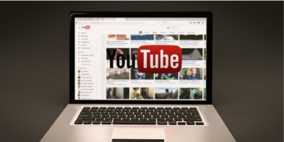 The Best Youtube Channels For Learning New Hobbies And Skills Featured