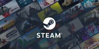 Best Steam Games 2021 Featured